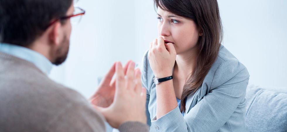 Как можно заразиться хламидиозом - способы заражения и как передаются хламидии