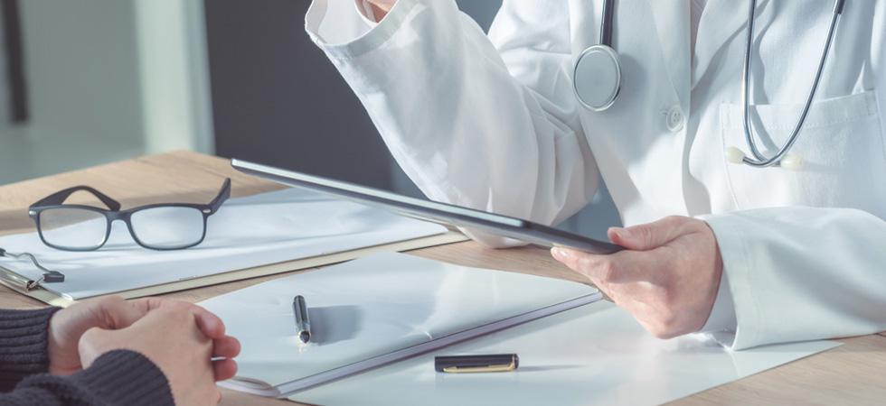 Вред хламидиоза для разных органов: воспаления и последствия. Последствия и различные осложнения хламидиоза у мужчин