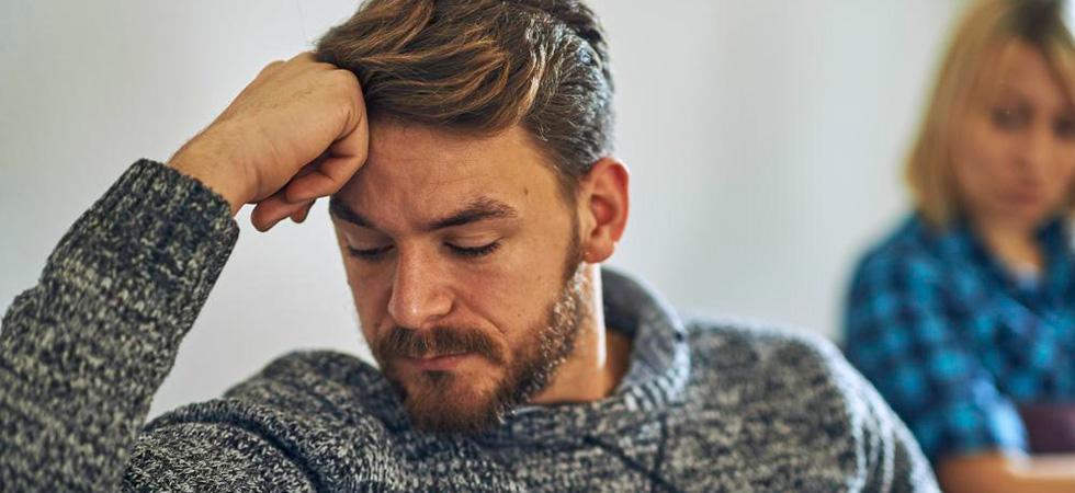 Гарденелез у мужчин - причины, признаки и симптомы, лечение