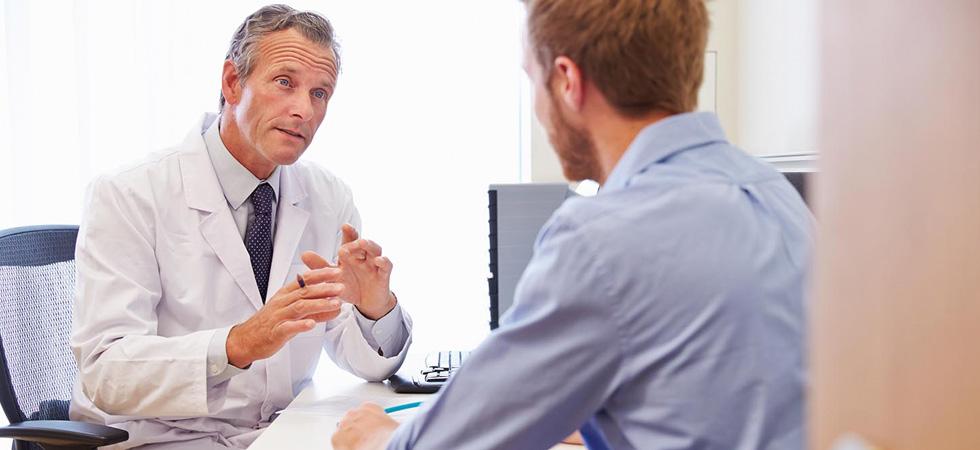 Можно ли лечить сифилис не в стационаре