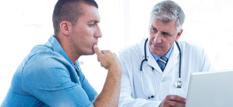 Микоплазма у мужчин причины симптомы и лечение